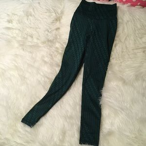 Aerie leggings XS NWOT